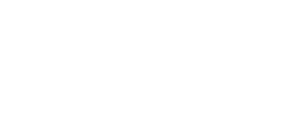 United Children's Education Foundation