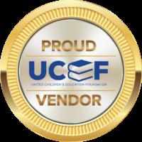 UCEF_Vendor_Approved