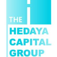 Hedaya logo edit